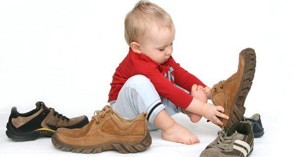Ser padres, lo que aprendemos de nuestros hijos.