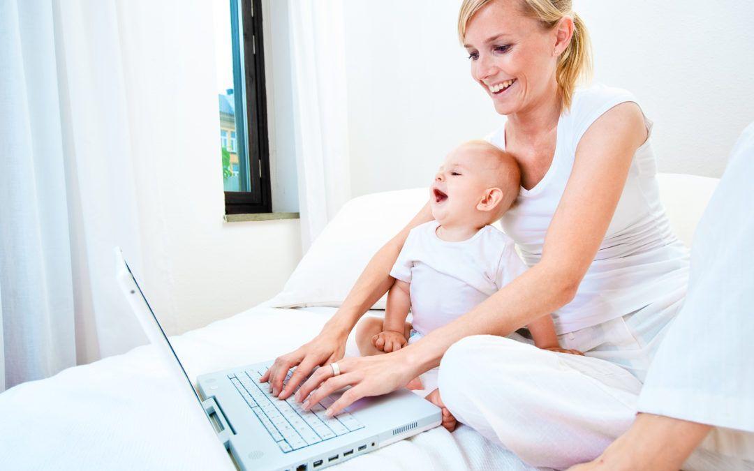 Jugar aprendiendo, desarrollo emocional. Estimulación temprana bebés.